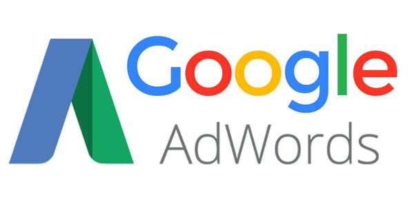 کار با گوگل ادوردز